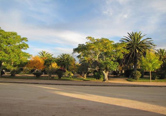 plazaotono.png