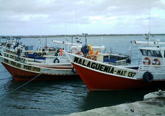 panoramio-puerto.jpg