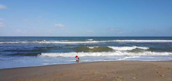 playa_arachania1.jpg