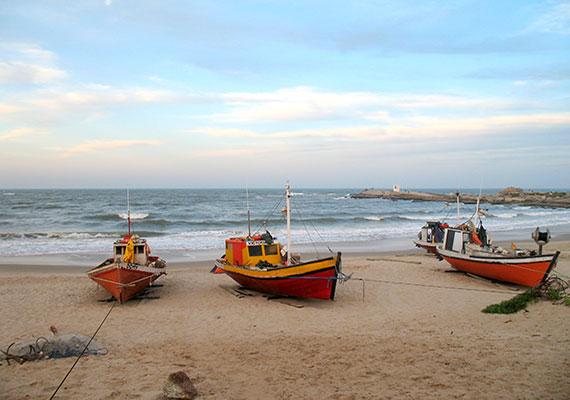 playa-pescadores-1.jpg