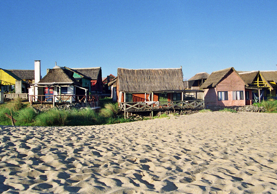 playa_viuda_3.jpg