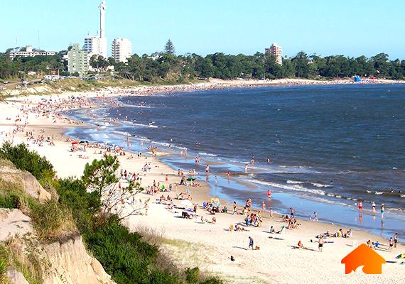 playa-atlantida-cu.jpg