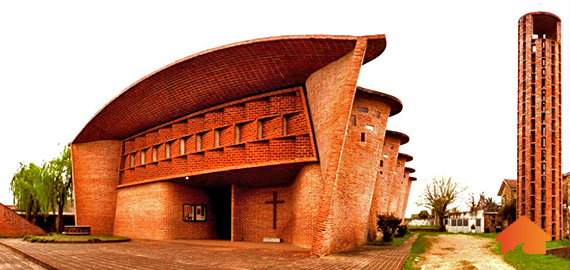 parroquia-cristo-obrero.jpg