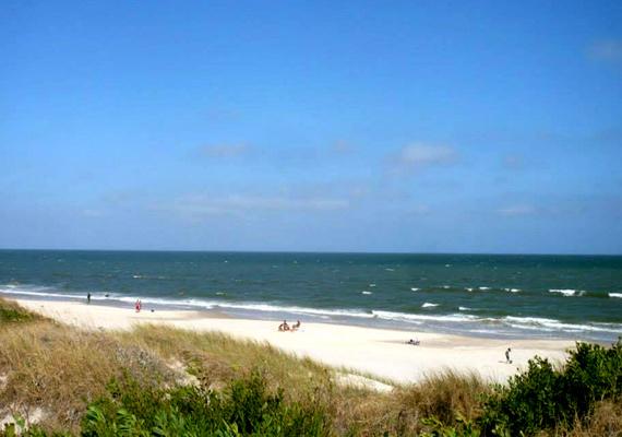 playa-pinamar1.jpg