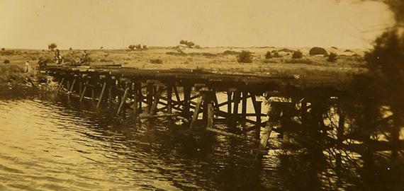 puenteviejocostaazul.jpg