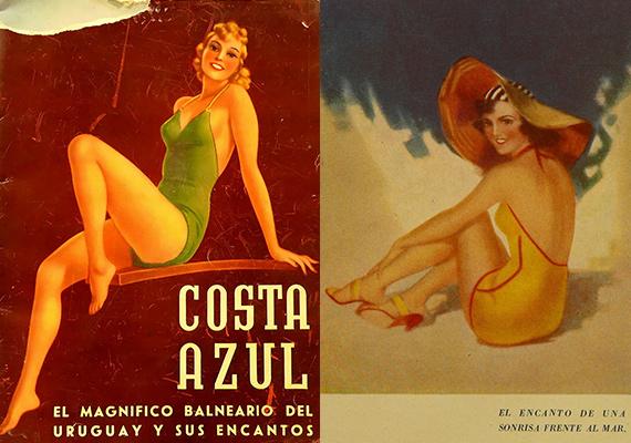 costaazulrevistaantigua.jpg