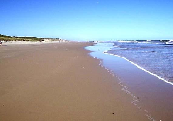 playa-puimayen.jpg