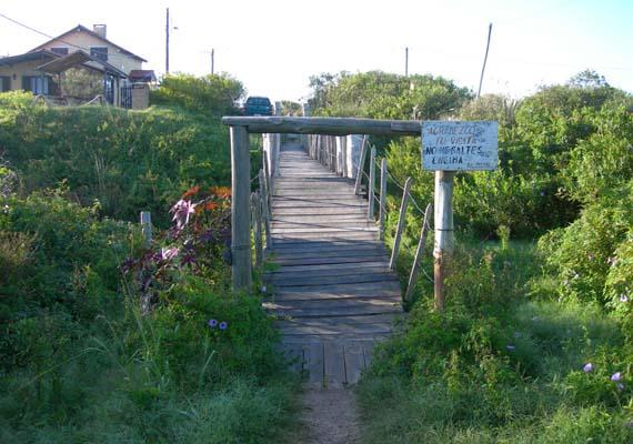 puimayen-puente.jpg