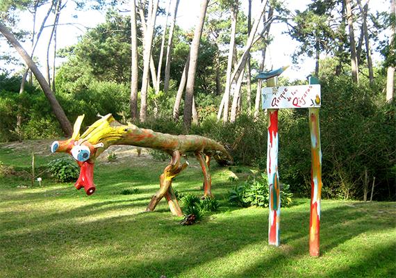 Parquelospajaros.png