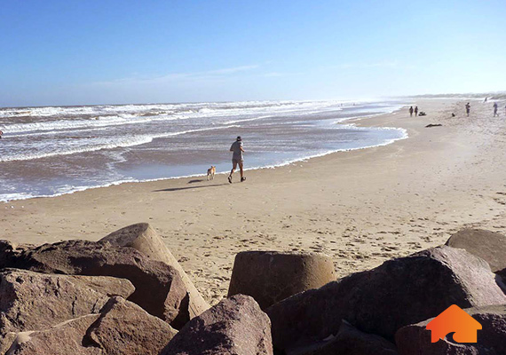 playa-barra-del-chuy.jpg