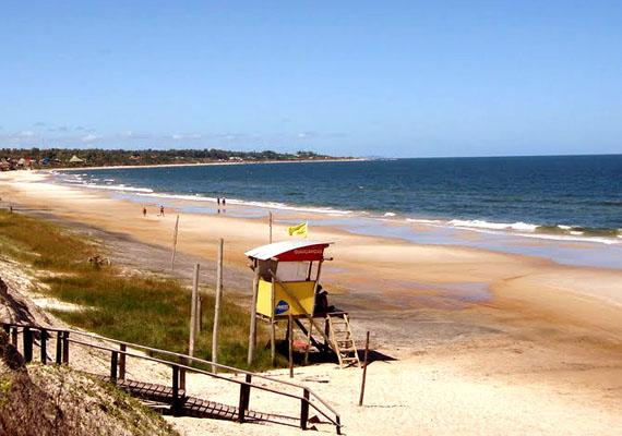 playa-de-guazuvira.jpg