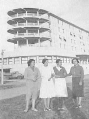 ex-hotel-la-floresta-1950.jpg