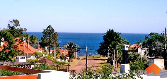 Proa-al-mar-cu.jpg