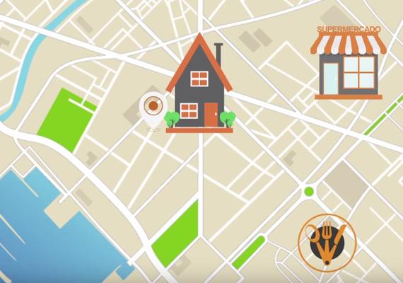 casa mapa.jpg