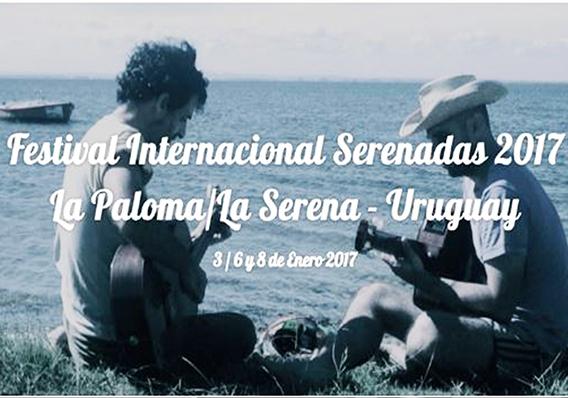 festival internacional la palloma_0.jpg