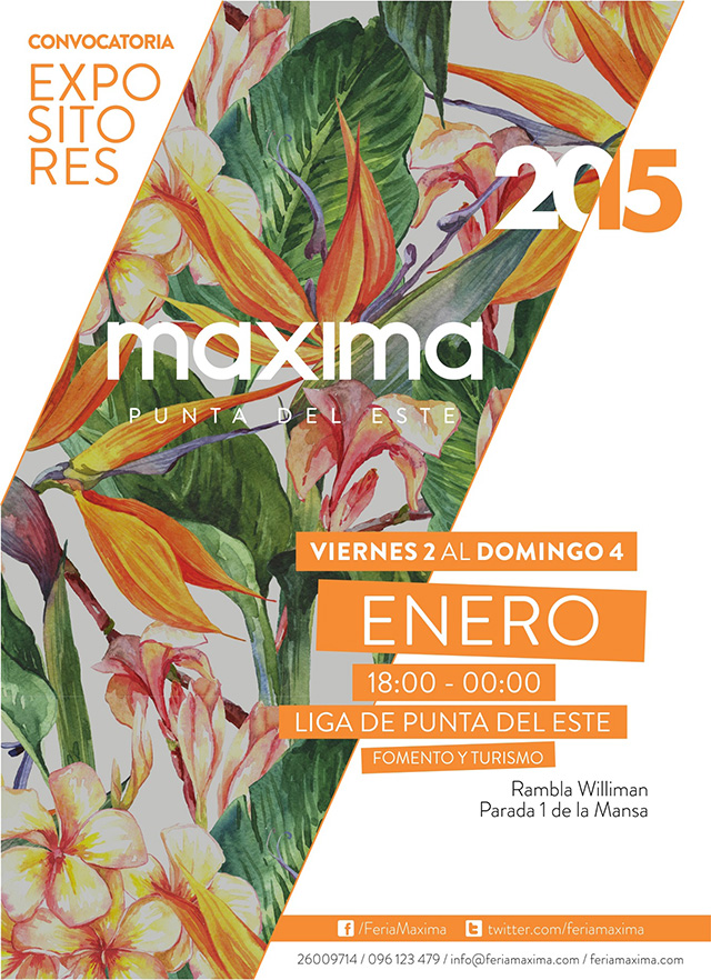 Flyer-Feria-Máxima.jpg