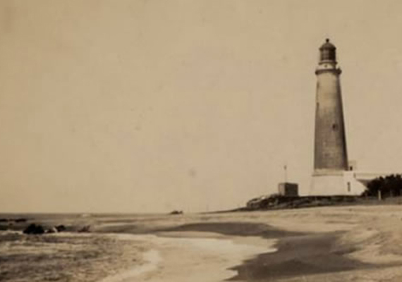 faro antiguo pronto.jpg