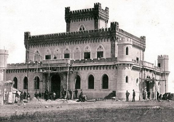 castillo 2.jpg
