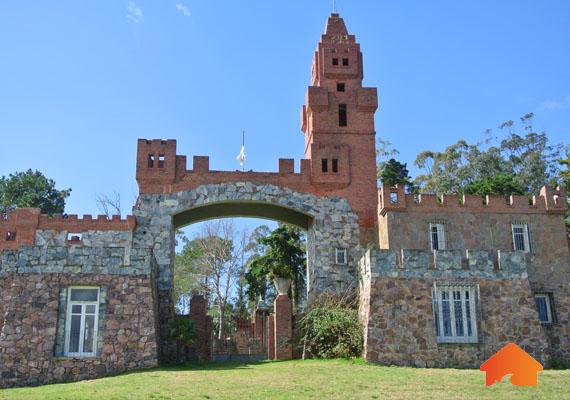 castillo 1_1.jpg