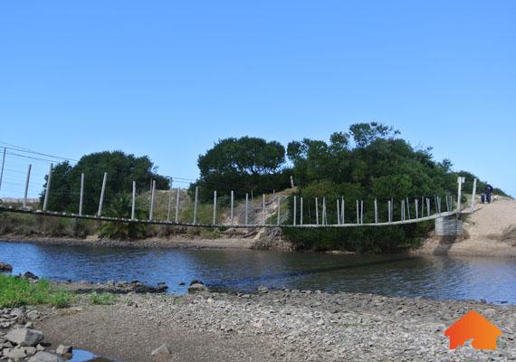 puente 1.jpg
