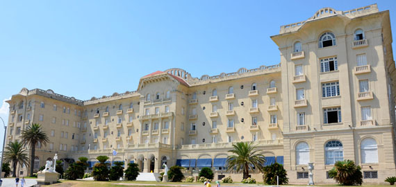 argentino hotel _1.jpg