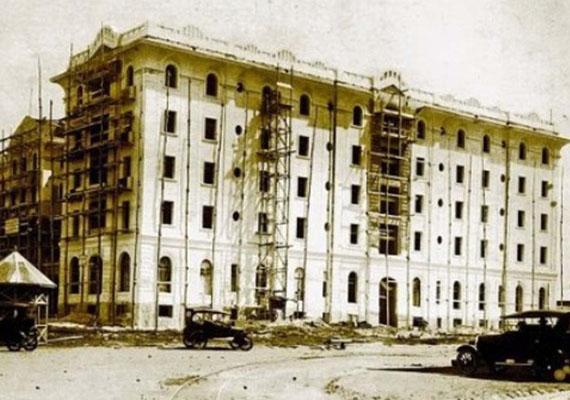 argentino hotel 2.jpg