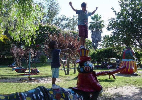 parque jaguel pde foto 7.jpg