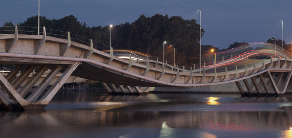 puente barra pde foto 10.jpg