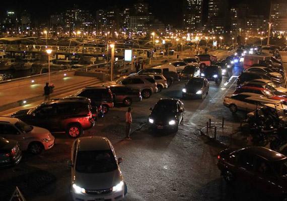 puerto pde noche foto 12.jpg
