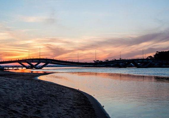 puente barra.jpg