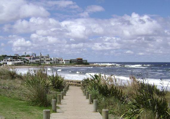 barra playa.jpg