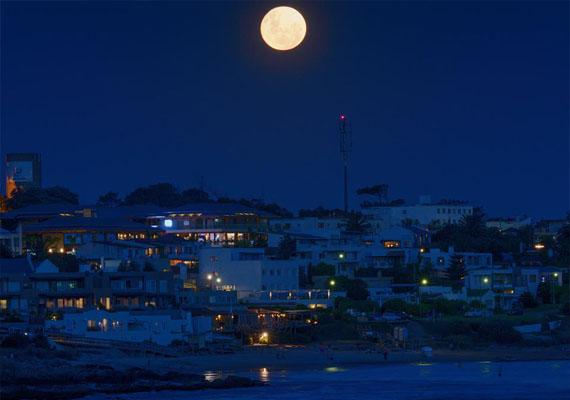noche barra.jpg