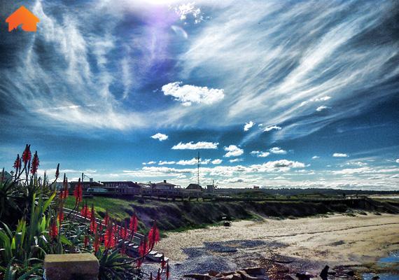 Playa Brava Jose Ig.jpg