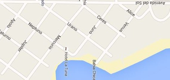 mapa pronta_1.jpg
