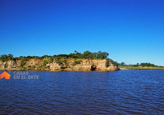 arroyo-solís-grande3_1.jpg