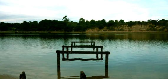 arroyo-solís-grande2_1.jpg