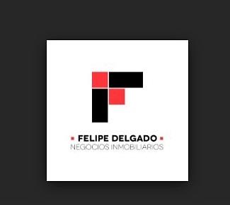Felipe Delgado - Desarrollos Inmobiliarios