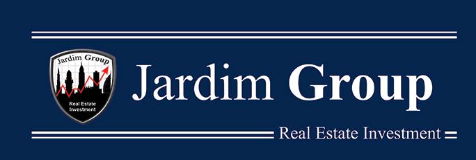 JARDIM GROUP