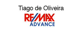 Tiago de Oliveira Re/max Advance