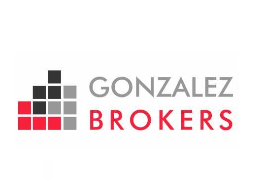 GONZALEZ BROKERS