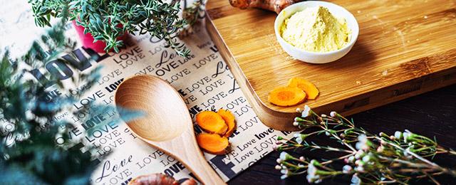 Lo que no puede faltar en la cocina de un Master Chef