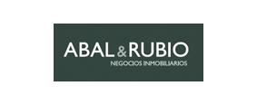 Abal & Rubio