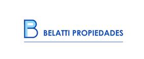 Belatti