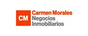 Carmen Morales Negocios Inmobiliarios