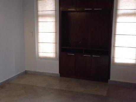 Alquilo Duplex En Bo Herrera