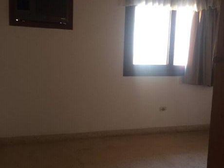 Duplex En Mburucuya Tipo Condominio