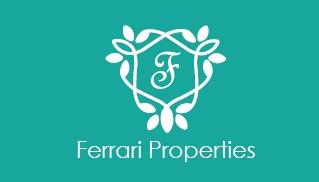 Ferrari Properties