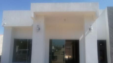 !!!!!! Hermosa Casa A Estrenar!!!!!!