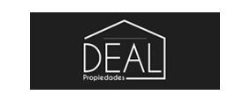 Deal Propiedades