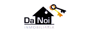 Inmobiliaria Da Noi
